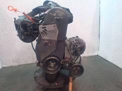 Двигатель 1.4i 8v 60лс AUD для Volkswagen Polo 3
