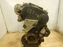 Двигатель 1.9SDi 8v 64лс ASY для Volkswagen Polo 3