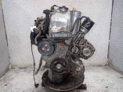 Двигатель 1.6i 16v 88лс CFN для Volkswagen Polo 4