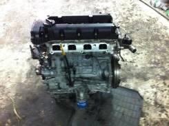 Двигатель в сборе. Kia Optima Kia Sorento, XM, UM Kia Forte, TD Kia Sportage, SL Hyundai Santa Fe, DM Hyundai Sonata, LF Двигатель G4KE