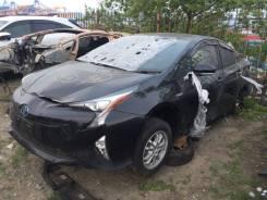 Toyota Prius. ZVW50, 2ZRFXE