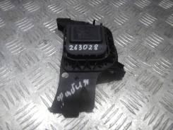 Моторчик заслонки отопителя, Skoda (Шкода)-FABIA