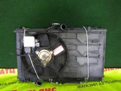 Радиатор основной MITSUBISHI LANCER CEDIA, CS2A, 4G15, 0230018005
