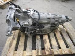 АКПП. Subaru Legacy, BRF Subaru Outback, BRF Двигатели: EJ36D, EZ36, EZ36D