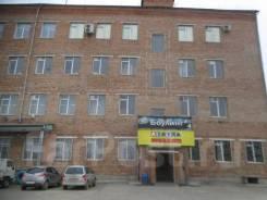 Предлагается к аренде помещение. Улица Ворошилова 1, р-н Ворошилова, 492кв.м., цена указана за квадратный метр в месяц