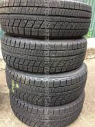 Bridgestone Blizzak VRX. Зимние, 2015 год, 5%, 4 шт