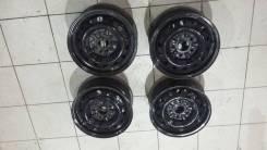 """Toyota. 6.0x14"""", 5x114.30"""