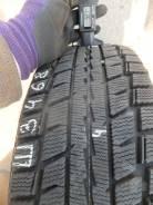 Dunlop Graspic DS2. Зимние, без шипов, 2003 год, 10%, 4 шт. Под заказ