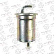 Фильтр топливный, сепаратор. Suzuki Escudo, TA02W, TA52W, TD02W, TD32W, TD52W, TD62W, TL52W