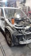 Suzuki Grand Vitara. JT, J20A