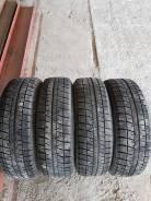 Bridgestone Blizzak Revo GZ, 195/65 R15 81Q