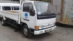 Nissan Atlas. Продажа АВТО, 4 200куб. см., 2 750кг.