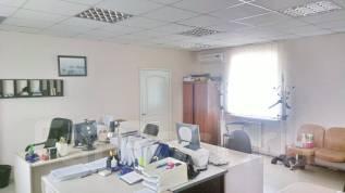 Аренда офиса. 20кв.м., шоссе Матвеевское 40, р-н Железнодорожный
