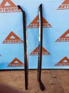 Молдинг лобового стекла. Nissan Bluebird, HU14 Двигатели: SR20DE, SR20VE