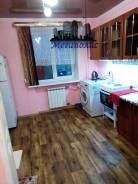 1-комнатная, улица Адмирала Кузнецова 52б. 64, 71 микрорайоны, агентство, 30,0кв.м.