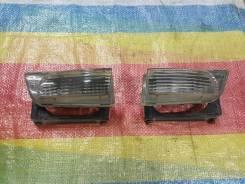 Стоп-сигнал. Lexus SC430, UZZ40