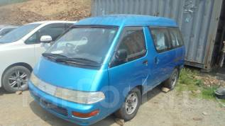 Toyota Town Ace. YR305029062, 3YEU