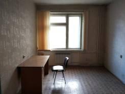 Сдается офисное помещение. 18кв.м., улица Фадеева 30а, р-н Фадеева. Интерьер