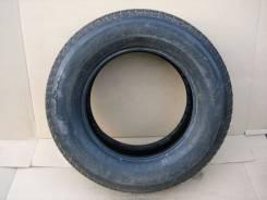 Bridgestone Dueler H/T, 265/65 R17 110S