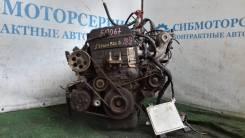 Двигатель в сборе. Honda: Orthia, CR-V, S-MX, Integra, Stepwgn Двигатели: B20B2, B20B3, B20B9, B20Z1, B20Z3, B20B, B18B1, B18B3, B18C3