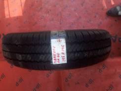 Hankook Radial RA08, 175/80 R14
