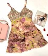 Купить женские платья-туники в Приморском крае! Цены. Сезон - Лето. 0345b658e87