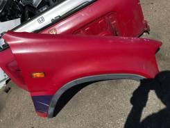 Крыло правое Honda CR-V RD1