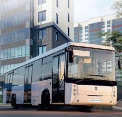 Нефаз 5299. Городской автобус -10-52 от официального дилера, 6 692куб. см., 106 мест. Под заказ