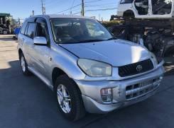 Toyota RAV4. ACA210006579