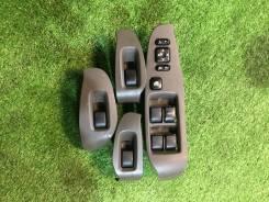 Блок управления стеклоподъемниками. Subaru Legacy Lancaster, BHE Subaru Legacy, BE5, BE9, BEE, BES, BH5, BH9, BHC, BHE Двигатели: EZ30, EJ201, EJ202...
