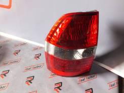 Стоп-сигнал. Acura MDX, YD1 Honda MDX, YD1 J35A, J35A3, J35A4, J35A5