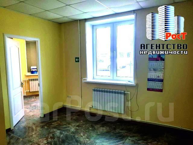 помещение для фирмы Дмитровское шоссе