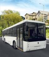 Нефаз 5299. Пригородный автобус -11-52 от официального дилера, 6 692куб. см., 89 мест. Под заказ