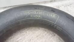 Toyo, LT 165/80 D13