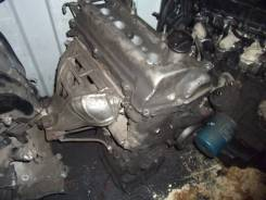 Двигатель Toyota 1NZFE на З/П
