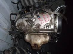 Двигатель Honda D17A на З/П