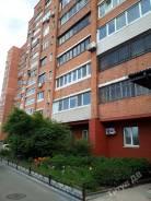 6 комнат и более, улица Карякинская 29. Гайдамак, проверенное агентство, 168кв.м. Дом снаружи