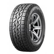 Bridgestone Dueler A/T 001, 205/70 R15
