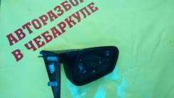 Зеркало заднего вида боковое. BMW M5, F10 BMW 5-Series, F10