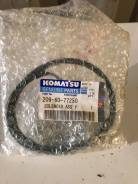 Соленоид. Komatsu: PC2000, PC800, PC600, BR380JG, PC750, PC1250