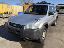 Ford Escape. EPEW102052