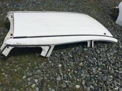Крыша. Nissan AD, VY12