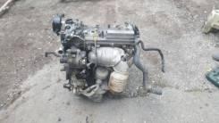 Двигатель в сборе. Lexus RX350 Toyota Highlander Двигатель 2GRFE