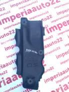 Защита двигателя пластиковая. Audi A4, 8E2, 8E5 Audi S4, 8E2, 8E5 Двигатели: AKE, ALT, ALZ, AMB, AMM, ASN, AVB, AVF, AVJ, AVK, AWA, AWX, AYM, BAU, BBJ...
