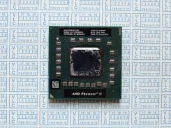 AMD Phenom II X4 N930