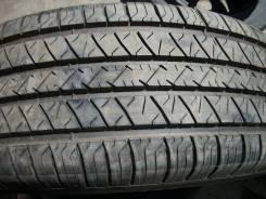 Michelin. Летние, 2010 год, без износа, 4 шт