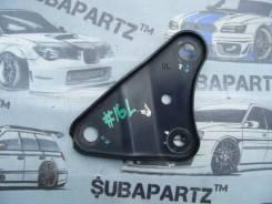 Крепление рычага подвески. Subaru Forester, SH5, SH9, SH9L, SHJ Subaru Legacy, BP9, BPE, BPH, BP5, BP, BL Subaru Outback, BPE, BP9, BPH, BP Subaru Leg...