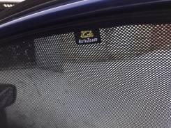 Шторки. Nissan Dualis Nissan Qashqai, J10 Двигатели: HR16DE, K9K, M9R, MR20DE, R9M