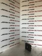 Блок управления двс. Mitsubishi Lancer Cedia, CS5W Mitsubishi Lancer, CS5W Двигатель 4G93
