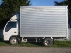 Isuzu Elf. Продаю грузовик Исудзу Эльф, 4 334куб. см., 3 000кг.
